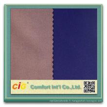 Cheap Jewel Box Fabric Veligelles en nylon de haute qualité