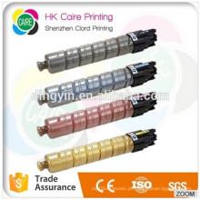 Cartucho de Toner para Ricoh Sp C430 / 431dn compra direta da fábrica de China