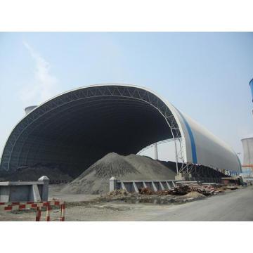 Projeto da vertente do carvão do quadro do espaço