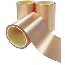 Supply high quality 0.01 0.09 mm copper platoon class A electrolytic copper electrolytic copper foil CuZn37