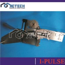 Ipulse Feeder PS type 56mm