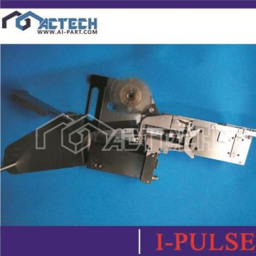 Ipulse Feeder PS 유형 56mm
