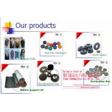 neodymium magnet standard n35 any shape