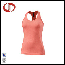 Wholesale Ladies Yoga and Fitness Tank Top