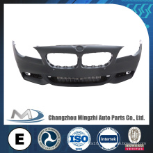 Cars auto parts Car accessory Front bumper F10 FRONT BUMPER W/HOLE M-TECH