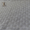 Topline natural 100 linen yarn on cone