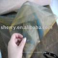 New design cheap organza fabric bridal wedding fabric