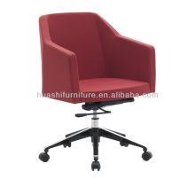 Möbelstühle