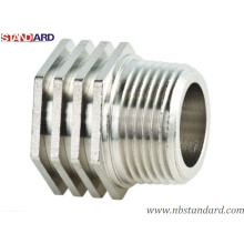 PPR Fitting/Brass Fitting/Insert/Male Insert/PPR Insert