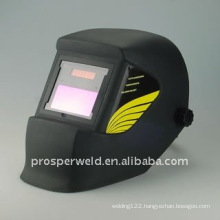 AUTO DARKENING WELDING HELMET wonderful welding masks