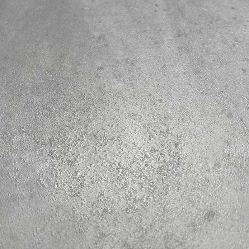 Spc Flooring Bunnings