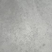 Pisos de pedra SPC cinza de cimento de alta pureza