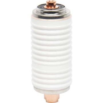 TF314D Vacuum Interrupter