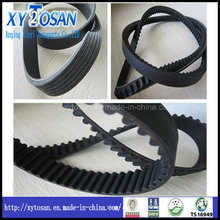 Timing Belt&V-Ribbed Belt&V-Belt for Honda Civic