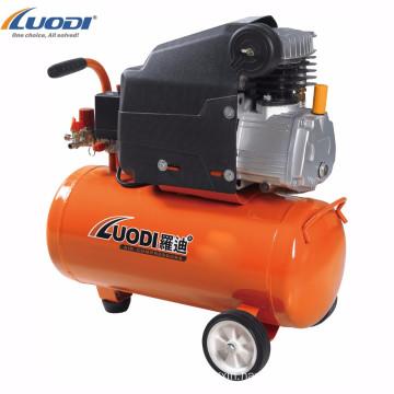 220 volt 2hp portable tire mini air compressor price