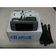 Холодильная Компания Dixell Премьер-СХ Электронные Регуляторы Температуры
