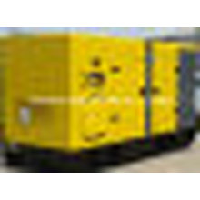 440kVA 352kw Standby Rating Power Pekins Silent Diesel Generator