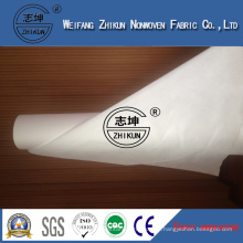 Adl Eco-Friendly Non Woven Fabric for Baby Diaper