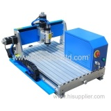 Sg-4060mi Advertising Engraving Machine