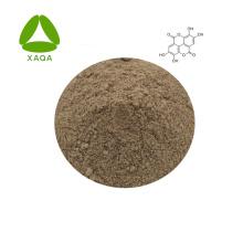 Skin Care Products Cosmetic Ingredients Ellagic Acid Powder