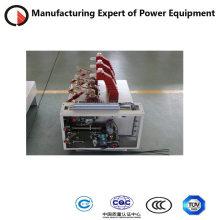 Hohe Qualität für Vakuum-Leistungsschalter von Outdoor