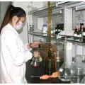 AWS A5.14 ERNiCrMo-3 (Inconel 625) Nickelbasislegierung Überlagerungsschweißdraht