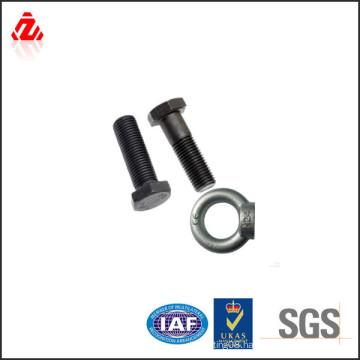 Hot sale! bolt manufacturer head markings