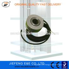 JFThyssen 113204816S15-58 Elevator Encoder