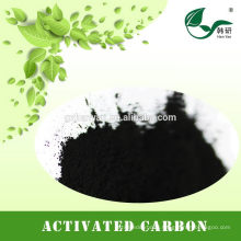 Superabsorbent wood based activated carbon production line from Alibaba.com