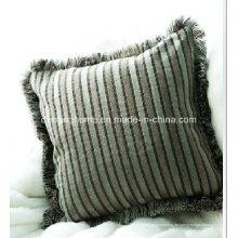Luxus Dekokissen für Sofa Dekoration