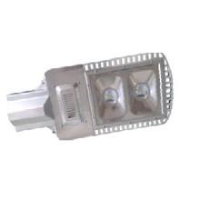 Bridgelux LED und UL Meanwell Fahrer LED Straßenleuchte