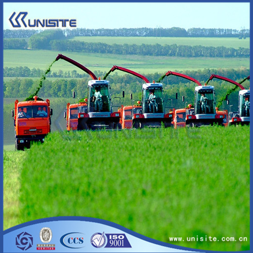 agricultural machineries parts
