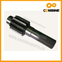 Combine Harvester Drive Shaft 4C2029 (JD Z10944(Z21))