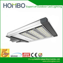 dimmable led street light 120w high power newest design 60W 80W 100W