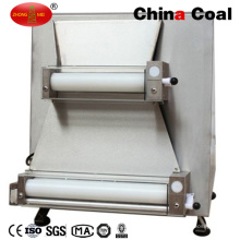 Machine de rouleau de pâte de fabrication de machines de nourriture de Wx-1V