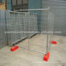 Valla Temporal (ISO 9001) Anping fabricante