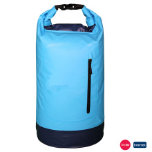 Hot summer products waterproof climbing diving dry bag factory