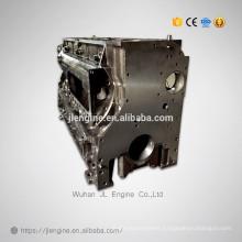 Excavator Engine Parts 3116 Cylinder Block 1495403