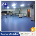 Competitive Price Basketball Flooring And Floor Skirting