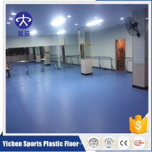 Wholesale Price Dance PVC Floor Material