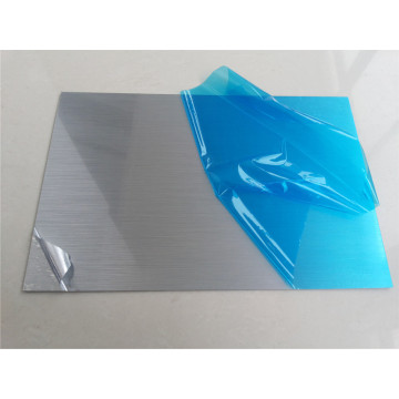 brushed+aluminum+sheet+metal+for+sale