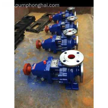 IH chemical corrosion acid resistant pump price