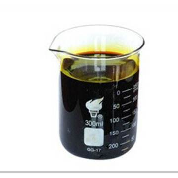Ferric Chloride Liquid 10٪ -30٪ Wastewater Treatment FeCl3