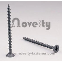 Countersunk Head Phil with Coarse Thread Drywall Screw