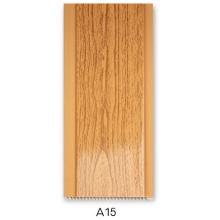 PVC Wandpaneel (10cm - A15)