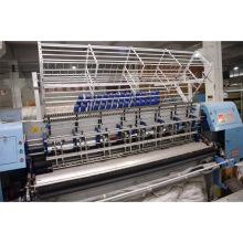 Machine piquante multi-aiguilles de navette de point de Yuxing informatisée 94 pouces
