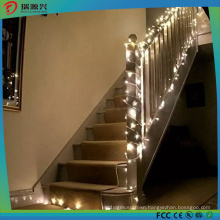 Outdoor/Indoor Decoration Colorful Bulb Light for Christmas Party LED Light