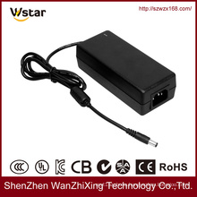 60W Power Supply Adapter for Medical Equipment
