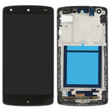 Pantalla de repuesto para LG Nexus 5 D820 con Touch Assembly