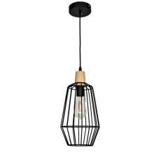 Linear Chandelier Pendant Lighting Modern